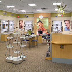 jcpenney-optical