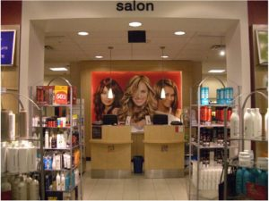 jcpenney-salons