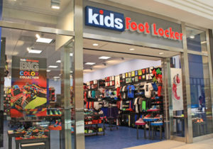 kids-footlocker