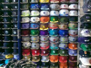 lids-hats-shack