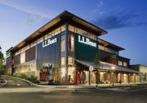 llbean-stores