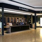 mac store locations