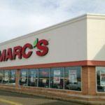 marcs-store