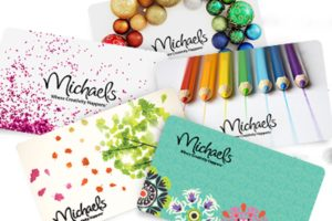 michaels-gift-card-and-rewards