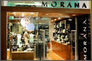 morana-stores