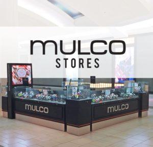 mulco-stores