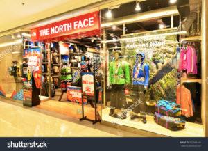 northface-store