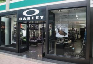 oakley-store