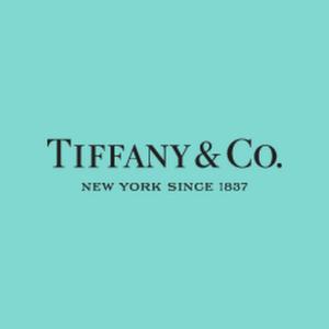 tiffany and company store