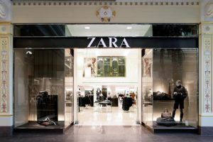 Zara Storecreditcards Org