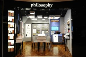 philosophy-store