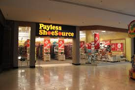 payless-shoe-store
