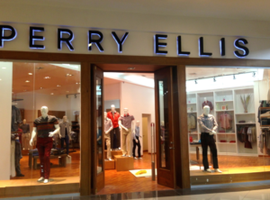 perry-ellis-stores