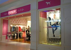 pink-store