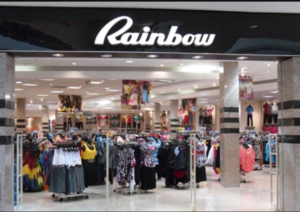 Rainbow Shop - storecreditcards.org