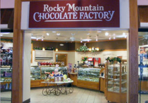 rocky-mountain-chocolate-factory