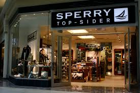 sperry-store