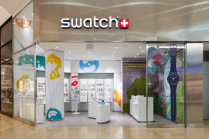 swatch-store