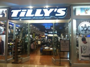tillys-stores