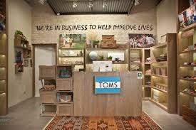 toms-shoe-store