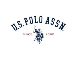 us-polo-asspciation