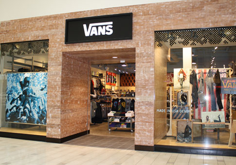 f9c8916e98 Buy 2 OFF ANY vans outlet store locations CASE AND GET 70% OFF!
