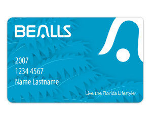 Bealls Credit Card issued by Comenity Bank  Customer Service