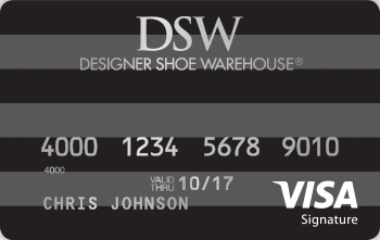 dsw credit card issued by comenity bank dsw credit card. Black Bedroom Furniture Sets. Home Design Ideas