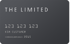 thelimited-store-credit-card