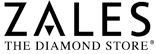 zales-logo