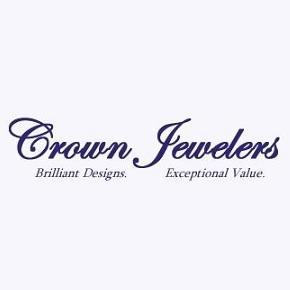 crown-jewelers-logo