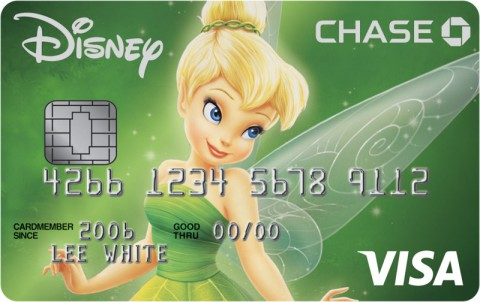 Department Store Credit Cards Bad Credit Instant Approval >> disney-tink - storecreditcards.org