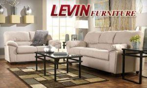 levin-furniture