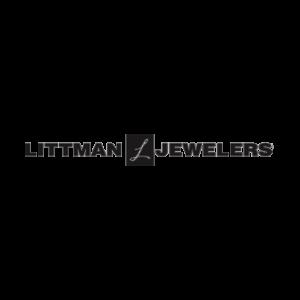 Littman Jewelers Platinum Preferred Card