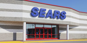 sears-store