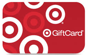 Top 5 Gift Cards