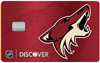Discover-it-Arizona-Coyotes-card
