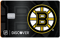 Discover-it-Boston-Bruins-card