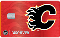 Discover-it-Calgary-Flames-card