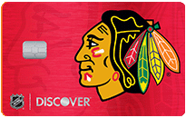 Discover-it-Chicago-Blackhawks-card