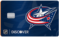 Discover-it-Columbus-BlueJackets-card
