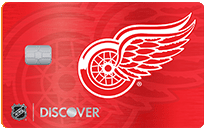 Discover-it-Detroit-RedWings-card