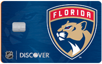 Discover-it-Florida-Panthers-card