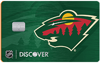Discover-it-Minnesota-Wild-card
