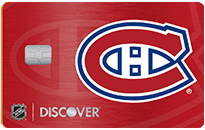 Discover-it-Montreal-Canadiens-card