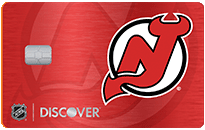 Discover-it-NewJersey-Devils-card