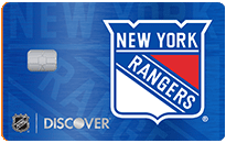 Discover-it-NewYork-Rangers-card