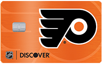 Discover-it-Philadelphia-Flyers-card