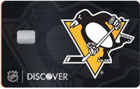 Discover-it-Pittsburgh-Penguins-card