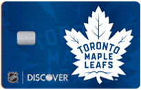 Discover-it-Toronto-MapleLeafs-card